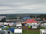 SX22436 Download festival 2012.jpg