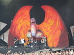SX22439 Tenacious D at download festival 2012.jpg