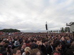 SX22442 Crowd at download.jpg