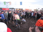 SX22449 Mud pitt at download festival 2012.jpg