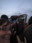 SX22453 Jenni at Metallica at download festival 2012.jpg