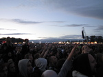 SX22455 Crowd at Metallica download festival 2012.jpg
