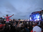 SX22456 Crowd at Metallica download festival 2012.jpg
