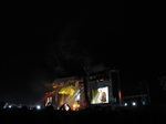 SX22484 Metallica Download festival 2012.jpg