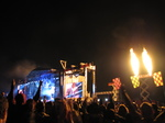 SX22490 Fire Metallica Download festival 2012.jpg