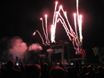 SX22497 Fireworks Metallica Download festival 2012.jpg