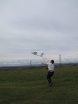 SX22538 RC plane take-off.jpg
