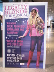 SX22616 Legally Blonde Libby and Hutch.jpg