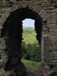 SX22881 Clun Castle window.jpg