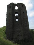 SX22914 Great Tower Clun Castle.jpg
