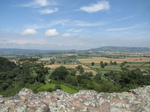 SX22993 View from Montgomery Castle.jpg