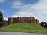 SX23051 Chester Castle.jpg