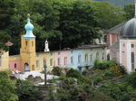 SX23641 Colourfull houses in Portmeirion.jpg