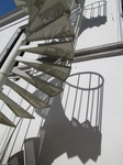 SX24127 Spiral staircase with shadows.jpg