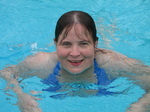 SX24162 Jenni swimming in pool.jpg