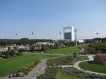 SX24306 Overview of Floriade.jpg