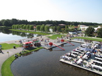 SX24350 Water pavilion Floriade from above.jpg