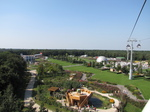 SX24357 Floriade from cable carts.jpg