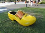 SX24421 Big clog.jpg