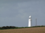 SX24694 Nash Point lighthouse.jpg