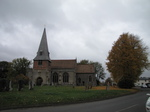 SX24926 Church at Steeple Morden.jpg