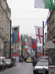 SX25083 Welsh and Samoan flags in Cardiff.jpg