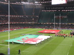 SX25130 Large flags in Millennium stadium.jpg