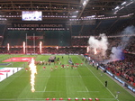 SX25139 Flames in Millennium stadium.jpg