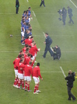 SX25142 Samoan and Welsh line up.jpg