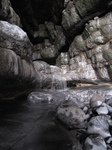 SX25274 Waterfall in cliff cave.jpg