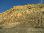 SX25580 Yellow cliffs and blue sky.jpg
