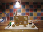 SX25700 Libby's Gingerbread house being demolished.jpg