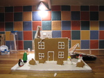 SX25701 Libby's Gingerbread house being demolished.jpg
