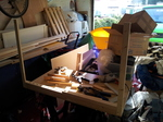 20121211_114252 DIY Rabbit Hutch.jpg