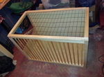 20121212_115742 DIY Rabbit Hutch.jpg