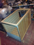 20121212_115809 DIY Rabbit Hutch.jpg