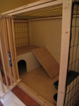 SX25711 Door opend on DIY Rabbit Hutch.jpg
