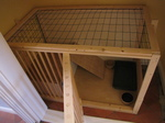 SX25713 DIY Rabbit Hutch inside.jpg