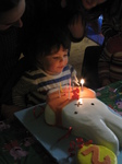 SX25806 Ella blowing out candles.jpg