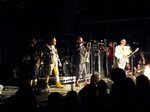 20130221_214940 Reel Big Fish.jpg