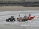 SX26429 Big lifeboat tracktor with boat.jpg