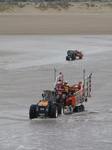 SX26437 Big and small lifeboat tracktors with boats.jpg