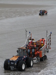 SX26440 Big and small lifeboat tracktors with boats.jpg