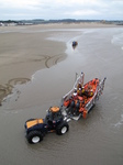 SX26444 Big and small lifeboat tracktors with boats.jpg