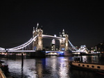 SX27055 Tower Bridge at night, London.jpg