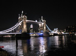 SX27058 Tower Bridge at night, London.jpg