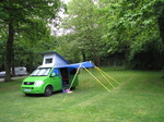SX27059 Campervan with awning 2.1 in Abby Wood, London.jpg