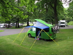 SX27062 Campervan with awning 2.1 in Abby Wood, London.jpg