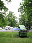 SX27064 Campervan with awning 2.1 in Abby Wood, London.jpg