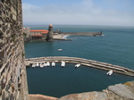 20130619 Chateau Royal de Collioure